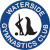 Waterside Gymnastics Club